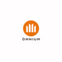 Òmnium